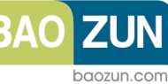 "Baozun  Upgraded to ""Hold"" at Zacks Investment Research"