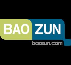 Image for Baozun (NASDAQ:BZUN) Sets New 12-Month Low at $18.39