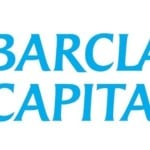 Comerica Bank Trims Position in Barclays PLC (NYSE:BCS)