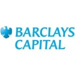 "Barclays' (BCS) ""Overweight"" Rating Reaffirmed at JPMorgan Chase & Co."