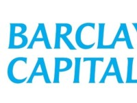 Barclays (NYSE:BCS) Posts Quarterly  Earnings Results, Beats Estimates By $0.12 EPS