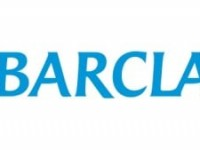 Goldman Sachs Group Reiterates GBX 200 Price Target for Barclays (LON:BARC)