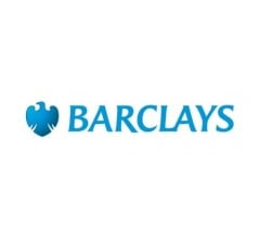 Image for JPMorgan Chase & Co. Boosts Barclays (LON:BARC) Price Target to GBX 230