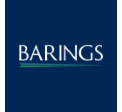 Image for Jefferies Financial Group Reaffirms Buy Rating for Barings BDC (NYSE:BBDC)