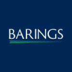 Barings Global Short Duration High Yield Fund (NYSE:BGH) Sees Significant Decrease in Short Interest