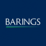 Barings Global Short Duration High Yield Fund  Sees Significant Decrease in Short Interest