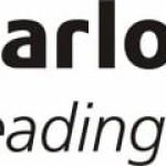 """BARLOWORLD LTD/ADR (OTCMKTS:BRRAY) Cut to """"Sell"""" at ValuEngine"""