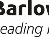 Barloworld (OTCMKTS:BRRAY) Sets New 1-Year High at $7.35