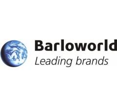 Image for Barloworld (OTCMKTS:BRRAY) Stock Crosses Above Fifty Day Moving Average of $7.68
