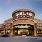Kennedy Capital Management Inc. Acquires 349,794 Shares of Barnes & Noble, Inc. (NYSE:BKS)
