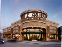 CSat Investment Advisory L.P. Has $536,000 Holdings in Barnes & Noble, Inc. (NYSE:BKS)