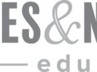 State of Alaska Department of Revenue Decreases Stock Holdings in Barnes & Noble Education Inc (NYSE:BNED)