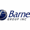 Analysts Set Barnes Group Inc.  PT at $71.60