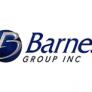 Barnes Group  Downgraded by SunTrust Banks