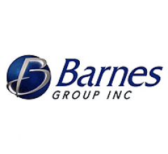 Image for Brokerages Anticipate Barnes Group Inc. (NYSE:B) to Announce $0.44 Earnings Per Share
