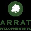 UBS Group Reaffirms Buy Rating for Barratt Developments (BDEV)