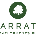 "Barratt Developments Plc (LON:BDEV) Given Average Rating of ""Hold"" by Brokerages"
