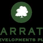 Barratt Developments (LON:BDEV) PT Lowered to GBX 553