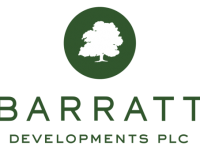 Research Analysts' Weekly Ratings Changes for Barratt Developments (BDEV)