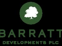 Barratt Developments (LON:BDEV) Rating Reiterated by Peel Hunt