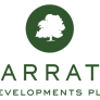 Barratt Developments  Receives Sell Rating from Shore Capital