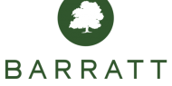 "Barratt Developments'  ""Buy"" Rating Reiterated at UBS Group"
