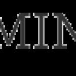 Barratt Developments (OTCMKTS:BTDPY) Stock Rating Lowered by Zacks Investment Research