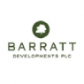 Weekly Research Analysts' Ratings Updates for Barratt Developments