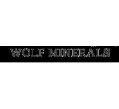 Image for Barratt Developments plc (OTCMKTS:BTDPY) Raises Dividend to $0.56 Per Share
