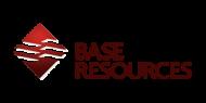 Base Resources  Price Target Raised to GBX 18.50 at Peel Hunt