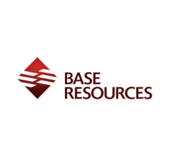 Image for Base Resources (LON:BSE) Stock Price Passes Below Two Hundred Day Moving Average of $15.75