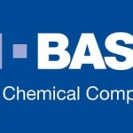 Credit Suisse Group Analysts Give Basf (ETR:BAS) a €53.00 Price Target