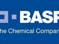 Basf (ETR:BAS) PT Set at €52.00 by Sanford C. Bernstein