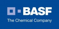 Basf  Given a €45.00 Price Target at Nord/LB