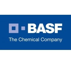 Image for Basf (ETR:BAS) Given a €80.00 Price Target by Credit Suisse Group Analysts
