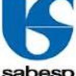 Schonfeld Strategic Advisors LLC Sells 10,366 Shares of Companhia de Saneamento Básico do Estado de São Paulo – SABESP (NYSE:SBS)