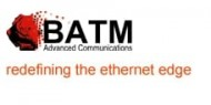 BATM Advanced Communications  Share Price Crosses Above 50 Day Moving Average of $44.26