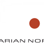 BAVARIAN NORDIC/S (BVNRY) Issues  Earnings Results