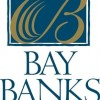 Bay Banks of Virginia  Downgraded by Zacks Investment Research