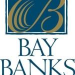 "Bay Banks of Virginia (OTCMKTS:BAYK) Raised to ""Buy"" at Zacks Investment Research"