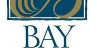 Bay Banks of Virginia  Lifted to Buy at Zacks Investment Research