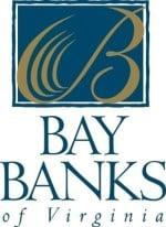 Flushing Financial (NASDAQ:FFIC) vs. Bay Banks of Virginia (OTCMKTS:BAYK) Financial Comparison