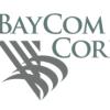 Royce & Associates LP Buys 43,800 Shares of BayCom (BCML)