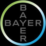 Bayer (FRA:BAYN) PT Set at €90.00 by Sanford C. Bernstein