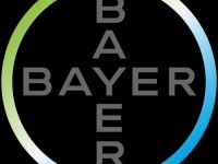 Bayer (FRA:BAYN) Given a €81.00 Price Target by Warburg Research Analysts