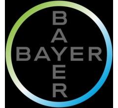 Image for Bayer Aktiengesellschaft (FRA:BAYN) Stock Price Passes Above 200 Day Moving Average of $0.00