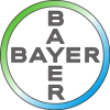 """Bayer AG (BAYRY) Given Consensus Recommendation of """"Hold"""" by Brokerages"""