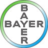 "Bayer Aktiengesellschaft  Receives Consensus Rating of ""Hold"" from Brokerages"