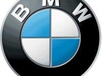 """Goldman Sachs Group Reiterates """"€53.00"""" Price Target for Bayerische Motoren Werke (ETR:BMW)"""