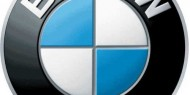 Bayerische Motoren Werke  Given a €48.00 Price Target by JPMorgan Chase & Co. Analysts